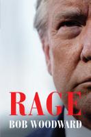 Rage ebook Download