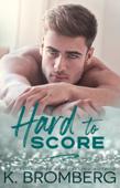Hard to Score