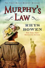Murphy's Law book