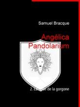 Angélica Pandolarium