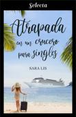 Atrapada en un crucero para singles
