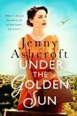 Under The Golden Sun Book Cover
