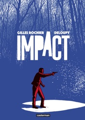 Download and Read Online Impact