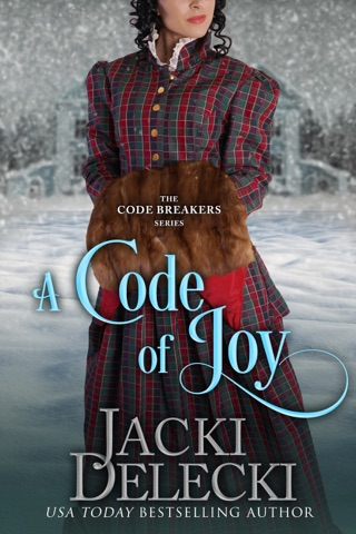 A Code of Joy PDF Download