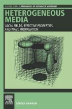 Heterogeneous Media (Enhanced Edition)