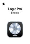Logic Pro Effects