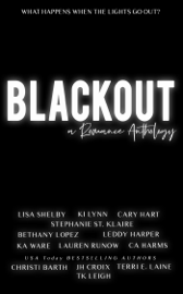 Blackout: A Romance Anthology