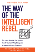 The Way of the Intelligent Rebel Book Cover