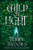 Download and Read Online Child of Light