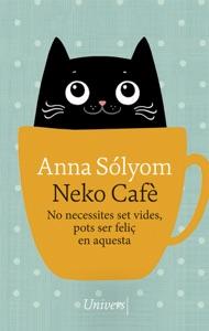 Neko Cafè Book Cover