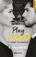 Play Hard Serie - tome 1 Hard to Handle ebook Download