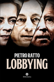Lobbying Book Cover