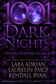 1001 Dark Nights: Bundle Eighteen PDF Download