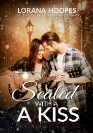 Sealed with a Kiss PDF Download