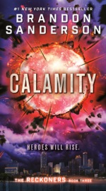Calamity PDF Download