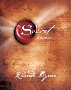 O Segredo Book Cover