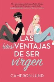 Download Las (des)ventajas de ser virgen