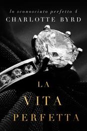 Download La Vita Perfetta