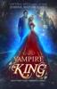 Joanna Mazurkiewicz - Vampire King  artwork