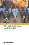 I Tre Tipi Di Ribellione Adolescenziale