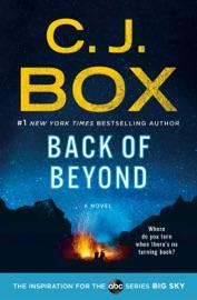 Back of Beyond PDF Download