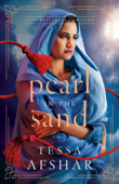 Download and Read Online Pearl in the Sand