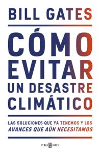 Cómo evitar un desastre climático Book Cover