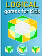 Logical Games For Kids
