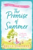 The Promise Of Summer: Part One – With This Ring…