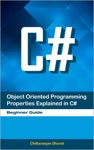 Object Oriented Programming Properties Explained In C Beginner Guide