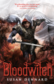 Bloodwitch: Witchlands 3