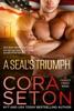 A SEAL's Triumph