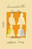Ashley Nelson Levy - Immediate Family bild