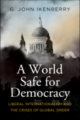 A World Safe for Democracy