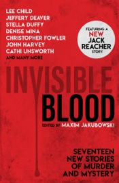 Download Invisible Blood