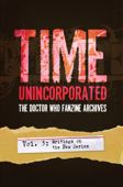 Time Unincorporated 3: The Doctor Who Fanzine Archives (Vol. 3: Writings on the New Series)
