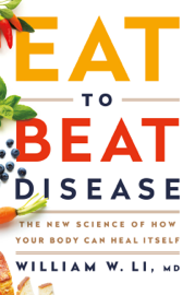 Eat to Beat Disease PDF Download