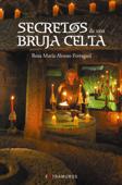 Secretos de una bruja celta Book Cover