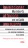 Revelaciones al final de una guerra - Humberto de la Calle
