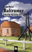 Baltrumer Glockenschlag: Inselkrimi