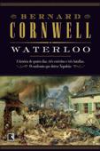 Waterloo Book Cover