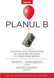 Planul B