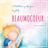 Beaumocoeur