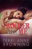 Terri Anne Browning - The Rocker Who Needs Me artwork