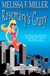 Rosemarys Gravy