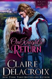 One Knight's Return book