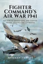Fighter Commands Air War, 1941