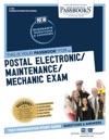 Postal ElectronicMaintenanceMechanic Examination 955