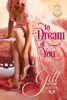 To Dream of You
