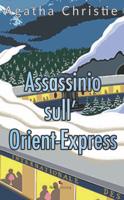 Assassinio sull' Orient-Express